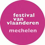 Festival van Vlaanderen Mechelen