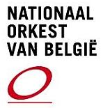 Nationaal Orkest van België