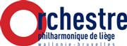 Orchestre Philarmonique de Liège