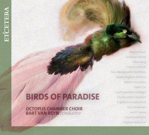1516-2-BirdsOfParadise CD Cover